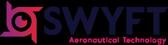 SWYFT Aerotech