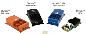 skynode editions